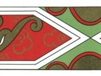 Tajik-ornaments-125-
