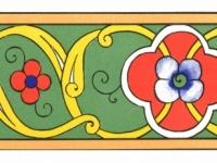 Tajik-ornaments-128-