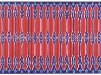 Tajik-ornaments-132-