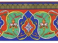 Tajik-ornaments-135-