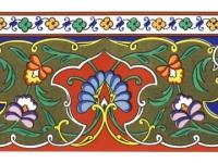 Tajik-ornaments-137-