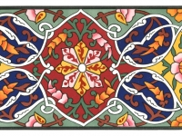 Tajik-ornaments-143-