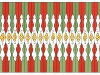 Tajik-ornaments-145-