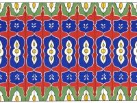 Tajik-ornaments-154-