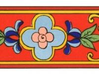 Tajik-ornaments-159-
