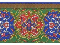 Tajik-ornaments-163-