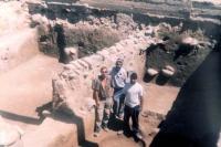 arheol00