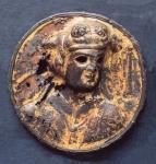arheol01