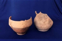 arheol02