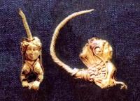 arheol03