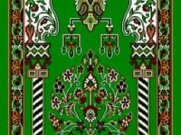 mosque_12