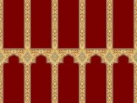 mosque_4