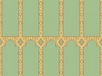 mosque_5