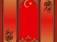 mosque_11