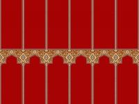 mosque_2