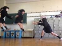dragonball-moves-irl-4