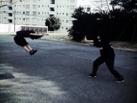 dragonball-moves-irl-6