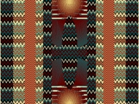 geometric13
