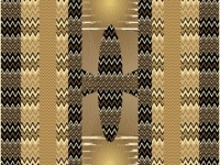 geometric14