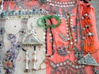 Ювелирное искусство Таджикистана