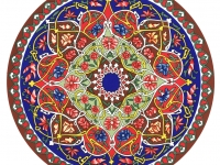 Tajik-ornaments-001-