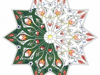 Tajik-ornaments-002-