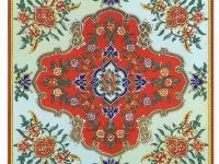 Tajik-ornaments-003-