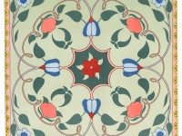 Tajik-ornaments-004-