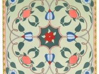 Tajik-ornaments-004-