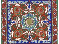 Tajik-ornaments-005-