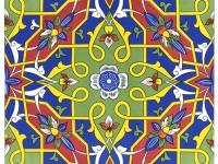 Tajik-ornaments-006-