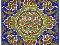 Tajik-ornaments-007-