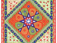 Tajik-ornaments-008-