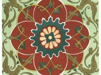 Tajik-ornaments-009-