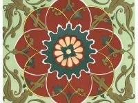 Tajik-ornaments-009-
