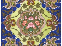 Tajik-ornaments-010-