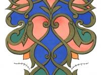 Tajik-ornaments-012-