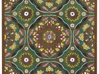 Tajik-ornaments-013-