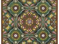 Tajik-ornaments-013-