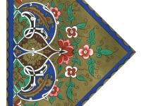 Tajik-ornaments-016-