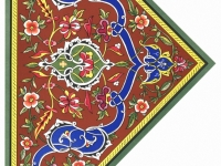 Tajik-ornaments-018-