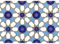 Tajik-ornaments-021-
