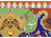 Tajik-ornaments-022-