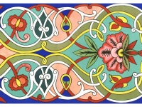 Tajik-ornaments-024-
