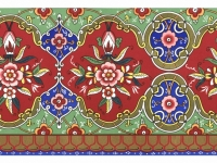 Tajik-ornaments-025-