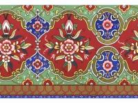 Tajik-ornaments-025-
