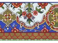 Tajik-ornaments-026-