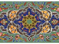 Tajik-ornaments-028-