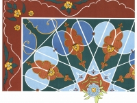 Tajik-ornaments-032-