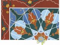 Tajik-ornaments-032-